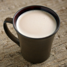 Bulletproof coffee you gotta try it primal perks bulletproof coffee malvernweather Choice Image