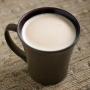 Bulletproof coffee – you gotta tryit