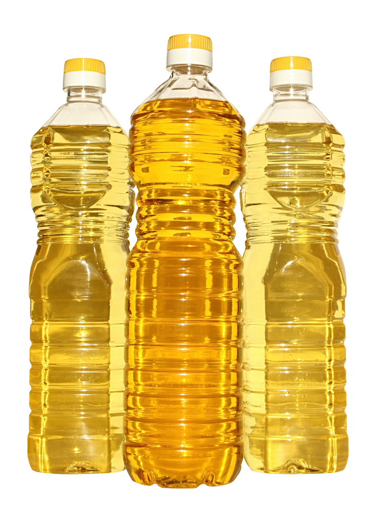 The truth about vegetable oils | Primal Perks