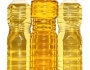 The truth about vegetableoils