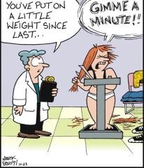 weight-loss-cartoon-joke