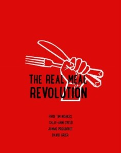 real-meal-revolution-cover