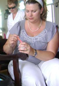 Nicky 2010