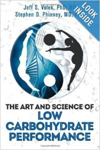 Art and science of Low Carb