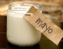 Paleo mayo recipe and why it's better
