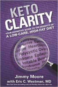keto clarity cover