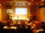 Nuggets from the LCHF 2015 conference – Part2
