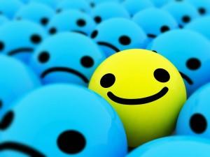 emoticons-for-happy-people-3d-desktop