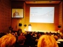 Nuggets from the LCHF 2015 conference – Part 1