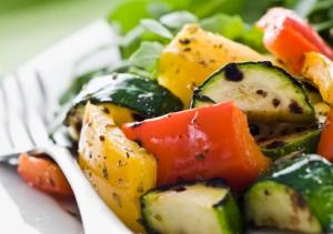 low-carb_veggies1