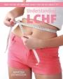 Book Review: UnderstandingLCHF