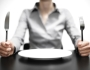 Should women befasting?